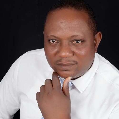 Ogundipe Olajide Oluwafemi